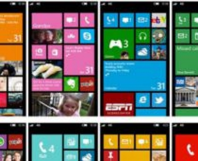 Microsoft prezentuje Windows Phone 8 (wideo)