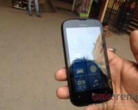 Budżetowa propozycja od Nokii: Lumia 510