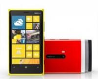 Nokia Lumia 920 PureView w Polsce: znamy cenę (wideo)