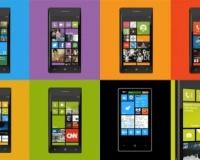 Twórcy aplikacji wybierają coraz popularniejszą platformę Windows Phone