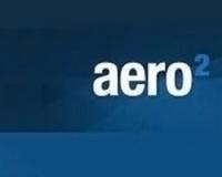 Aero2: Bezpłatny Dostęp do Internetu przyśpiesza