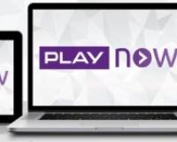Play Now dostępny również w planach dla firm
