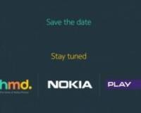 Smartfony Nokia w Play od 11 maja