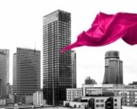 T-Mobile rozbudowuje sieć LTE