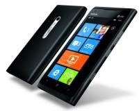 Seria smartfonów Lumia nie jest atrakcyjna dla europejskich operatorów