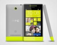 Nokia naśmiewa się z HTC