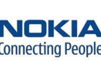 Microsoft Apple 1:1 – Nokia poprawiła Siri
