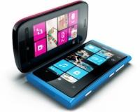 Nokia podaje wyniki finansowe. Są katastroficzne