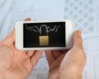 Plus - sprawdź dane smartfona kupowanego z drugiej ręki