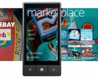 Nokia: Co nowego w świecie aplikacji? (wideo)