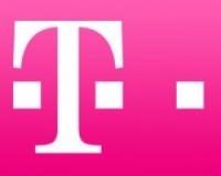 2 razy szybciej: nowa odsłona podwajania z T-Mobile