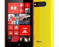 Nokia kontra HTC. Jak media wykreowały kolejną wojnę patentową