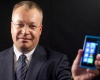 Nokia trzyma kciuki za Surface Phone