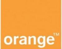 Orange Polska w kryzysowej sytuacji?