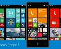 Windows Phone 8 w fazie RTM