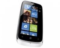 Nokia Lumia 610 wchodzi do sprzedaży w Polsce