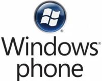 Smartfony z Windows Phone 8. Amerykanie będą mogli zamówić je wcześniej?