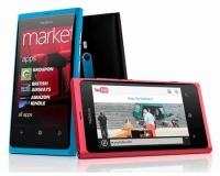 Nokia Lumia 800 za najciekawszy komentarz