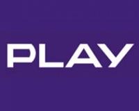 Play - wiele nowości w ofercie