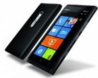 Nokie z Windows Phone 8 przed końcem roku
